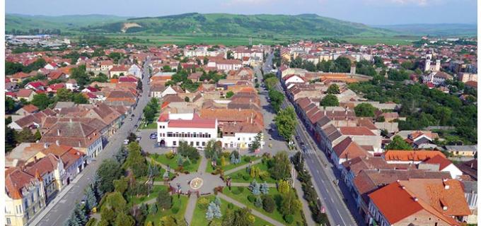Dezbatere publică – documentații tehnico economice SPAP Sebeș