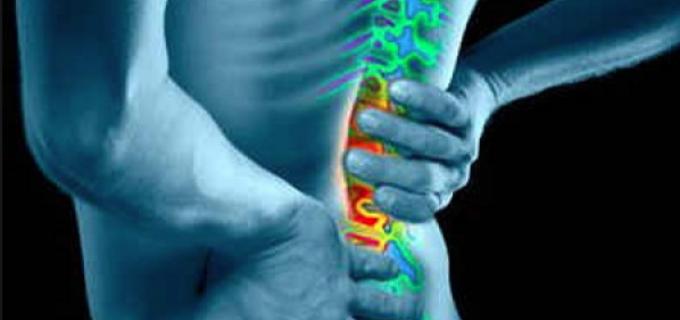 OrtoClinic: Hernia de disc se tratează în 20 de minute într-un oraș din Ardeal!