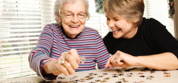 Agentie din Austria angajează personal pentru îngrijire vârstnici. Vezi aici mai multe detalii: