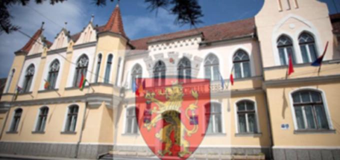 Anunț în atenția cetățenilor Municipiului Sebeș