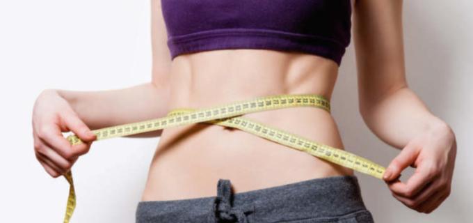 Cercetătorii au descoperit un aliment care poate reduce tesutul adipos de pe abdomen | Lifestyle