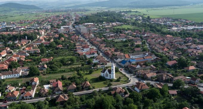 MUNICIPIUL SEBEȘ: CLARIFICĂRI PRIVIND LISTELE ELECTORALE PENTRU REFERENDUMUL LOCAL