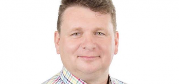"""Dorin Nistor: """"Într-un an de mandat, alături de echipa din primărie, am atras fonduri nerambursabile în valoare de 10 MILIOANE de EURO pentru Sebeș"""""""