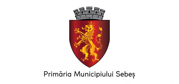 """Dezbaterea publică – """"Extindere Grădiniță cu orar prelungit -Petrești"""" – faza S.F."""