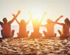 Programul de formare Scoala de vara 2018 pentru tineri cu varsta peste 18 ani – DJST Alba